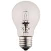 Halogén LámpaE27 A55 53 W 850 lm 2800 K