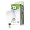 LED Lámpa E27 A60 9.8 W 1055 lm 2700 K