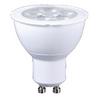 LED Lámpa GU10 PAR16 4.8 W 345 lm 2700 K