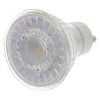 LED Lámpa GU10 PAR16 2.3 W 140 lm 2700 K