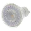 LED Lámpa GU10 PAR16 4 W 230 lm 2700 K