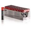 Alkáli Elem AAA 1.5 V 48-Doboz