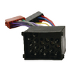 ISO Adapter Kábel BMW 0.15 m