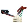 ISO Adapter Kábel Panasonic 0.15 m
