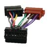 ISO Adapter Kábel Pioneer 0.15 m