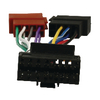 ISO Adapter Kábel Sony 0.15 m