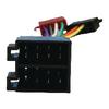 ISO Adapter Kábel Volkswagen 0.15 m