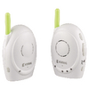Babafigyelő Audio 2.4 GHz Fehér/Zöld