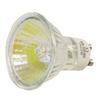 Tartalék lámpa KN-STUDIO10N
