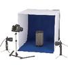 Összecsukható Mini Photo Stúdió 60 x 60 x 60 cm