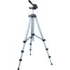 Kis súlyú fényképezőgép- és videoállvány