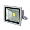 LED Reflektor 20 W 1400 lm Szürke