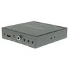 HDMI Átalakító SCART Aljzat - HDMI Kimenet