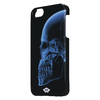 Phone case for iPhone 5s/5 black