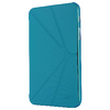 Tablet case for Galaxy Tab 3 7.0 blue