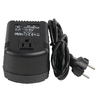 Feszültség Converter 230 VAC - AC 110 V 0.9 A