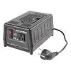 Feszültség Converter 230 VAC - AC 110 V 2.7 A
