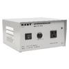 Feszültség Converter 230 VAC - AC 110 V 9.0 A