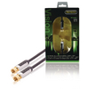 High Performance Digital Coaxial Antenna Interconnect 2.0 m