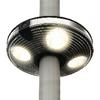 LED Fény 15 lm