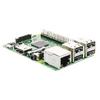 Raspberry Pi 3 Kezdőkészlet + Wi-Fi + Bluetooth + NOOBS Software Tool