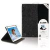 """Táblagép Folio Tok 9,7"""", Univerzális Fekete"""