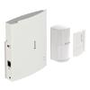 Intelligens Biztonsági Készlet Wi-Fi / 868 MHz