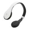 Headset Fülre Illeszkedő Bluetooth Beépített Mikrofon Fehér