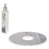 CD Objektív Tisztító Lemez 20 ml