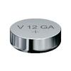 Alkáli Gombelem LR43 1.5 V 1-Bliszter