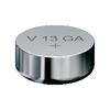 Alkáli Gombelem LR44 1.5 V 1-Bliszter