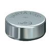 Ezüst-Oxid Elem SR44 1.55 V 155 mAh 1-Pack
