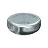 Ezüst-Oxid Elem SR66 1.55 V 27 mAh 1-Pack