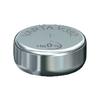 Ezüst-Oxid Elem SR41 1.55 V 38 mAh 1-Pack