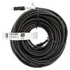 Nagy Sebességű Hdmi Kábel Ethernettel HDMI Csatlakozó - HDMI Csatlakozó 25.0 m Fekete
