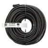 Nagy Sebességű Hdmi Kábel Ethernettel HDMI Csatlakozó - HDMI Csatlakozó 30.0 m Fekete