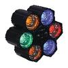 Link Spot Hangulatvilágítás 126 LED