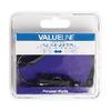 Autós Töltő 1-Kimenet 2.4 A Apple Lightning Fekete