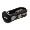 Autós Töltő 1-Kimenet 2.1 A USB Fekete