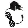 Hálózati Töltő 2.1 A 2.1 A Micro USB Fekete