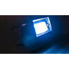 LED-es Stroboszkóp Hangulatvilágítás 24 LED