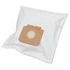 Csere Porszívó Bag Electrolux E51