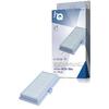 Cserélhető Aktív HEPA Szűrő Miele - 04854915