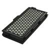 Cserélhető Aktív HEPA Szűrő Miele - 7226170