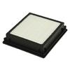 Cserélhető Aktív HEPA Szűrő Nilfisk - 21982500