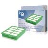 Cserélhető Aktív HEPA Szűrő Philips/Electrolux