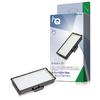 Cserélhető Aktív HEPA Szűrő Bosch/Siemens - 491669