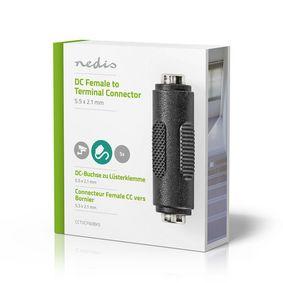 Ez az adapter legfeljebb Ultra HD (4K) felbontást támogat és visszamenőlegesen.