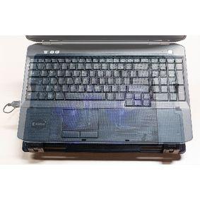 e8f25bb1f097 Beállítható Notebook Állvány max. 18