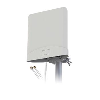 3G/4G Antenna 7 dB | Konig